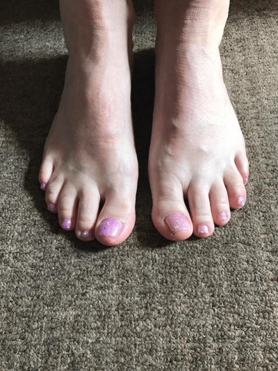 400px pinktoes